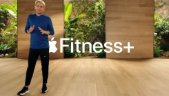 Apple One, Fitness+ services announced