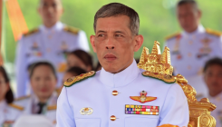 What is Thailand's '112' royal defamation law?