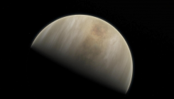 A NZ private company is working to find life on Venus