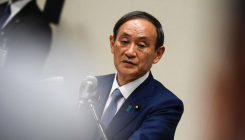 5 rare facts about Japan's new PM Yoshihide Suga