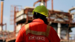 Frustrated with unpaid dues, ONGC exits from Sudan