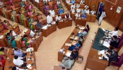 New BBMP Bill on city governance a dud