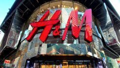 H&M cuts ties with China supplier over 'forced labour'