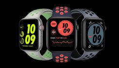 Apple Watch Series 6, Watch SE: India price and more