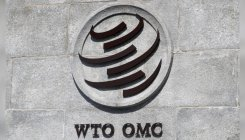 WTO finds Washington broke trade rules with China