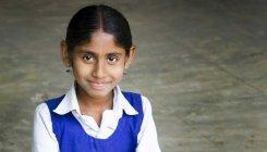 Exclusive: More girls in BBMP schools is bad news